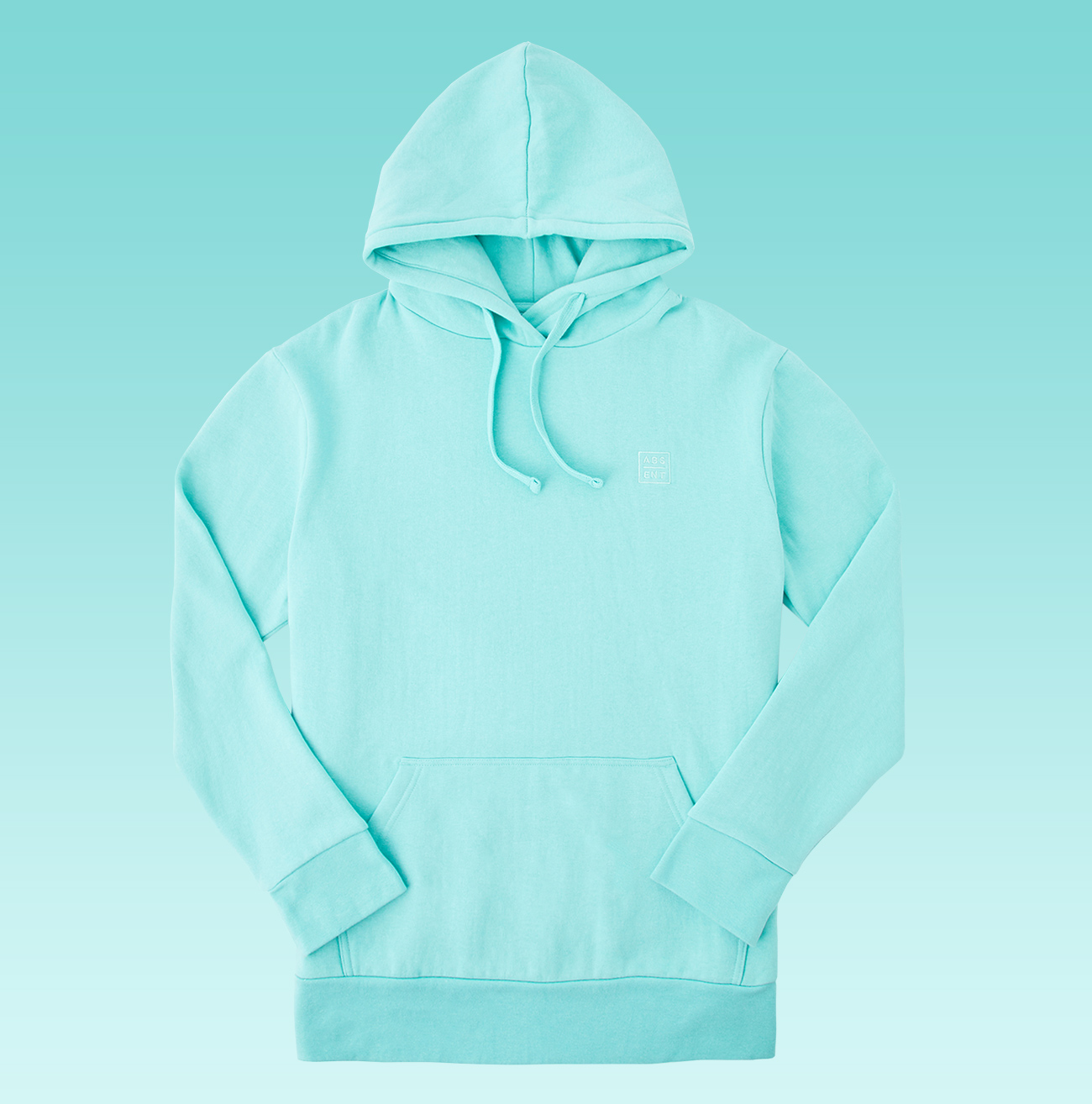 Acqua Absent Basic Sweat $39.99